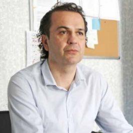 Роберто Сантилли