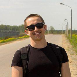 Денис Атрушкевич