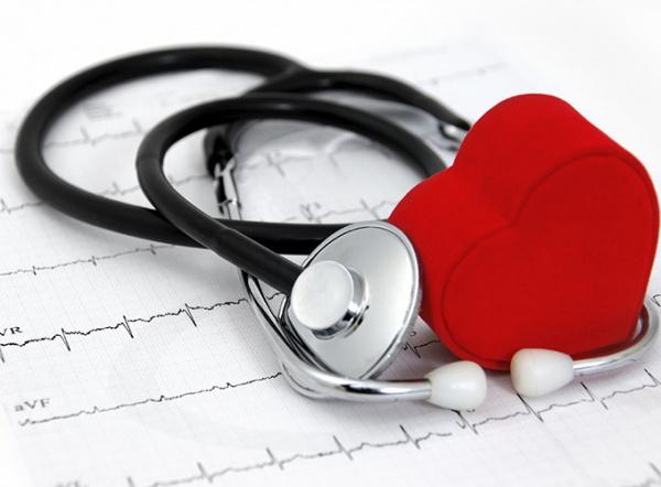 Школа кардиологии